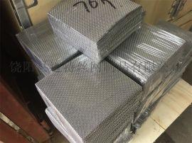 201 304不锈钢丝网 904L编织网 网片 过滤网 筛网 方孔网