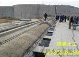 液压翻版钢坝厂家景观低横轴旋转钢坝闸门现货