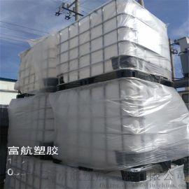 各油品储运专用IBC塑料吨桶