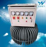 言诺供应50kva油浸式感应调压器试验老化调压器