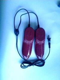 烘鞋器(HYH-001)