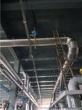 山水染布廠除塵白 鐵風管 全不鏽鋼通風管道