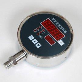 数显压力控制器 智能压力控制器