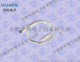 HKT-09A+体温传感器/USB体温传感器/USB体温计