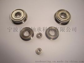 SFR155ZZ 百川轴英制不锈钢法兰 型号汇总