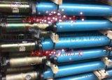 内注式单体液压支柱  单体液压支柱价格 厂家直销