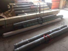 Ni8-30不锈钢网、不锈钢滤芯、定制不锈钢网