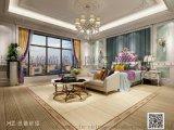 客廳臥室防滑耐磨瓷磚 陶瓷地毯磚