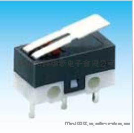微电流型微动开关规格齐全,图片清晰,想用就来博瑞泰