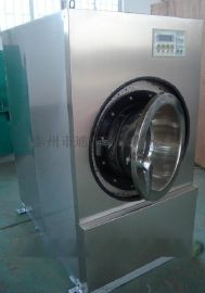 船用洗衣机220V/60Hz