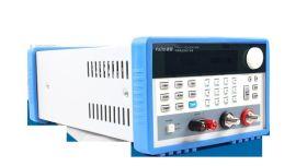 单通道电子负载FT6300A系列FT6301A