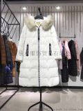 广州品牌女装折扣哪里找,选择云拾衣服饰,选择实惠
