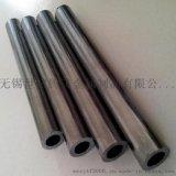 無錫20crmo精密合金管-無錫精密鋼管廠家-無錫精密管廠