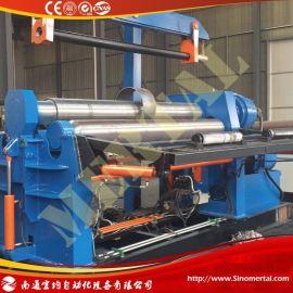 品牌卷板机 卷板机维修 三辊卷板机 卷板机生产线