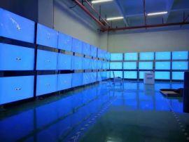 三星液晶拼接屏 大屏拼接墙的厂家