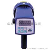 美國蒙那多Monarch VBX振動分析頻閃儀維修銷售