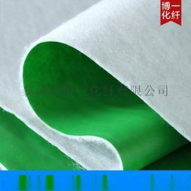 河南地面保护膜制作厂家 可定制瓷砖保护膜
