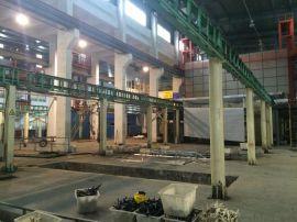 上海港旺供应AL5052铝阳极氧化加工