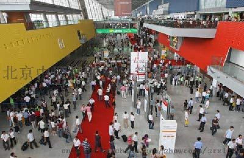 2018年德国塑料工业展览会