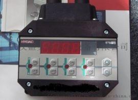 压力传感器HDA 3840-A-300-190