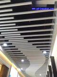 铝合金圆管规格表 鸡西铝圆管厂家