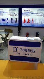 水泵产品XBD-DBL系列各种单级消防泵