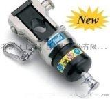德國wieland感測器8192 E / 2 / 4 Z OB莘默張工品牌推薦