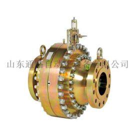 Tartarini FL 系列减压型调压器