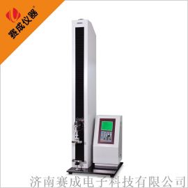 XLW(PC)智能电子锂电池隔膜拉伸强度拉力机