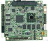 深圳高可靠PC104工业控制电脑主机板