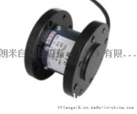 MTO进口静态扭力传感器
