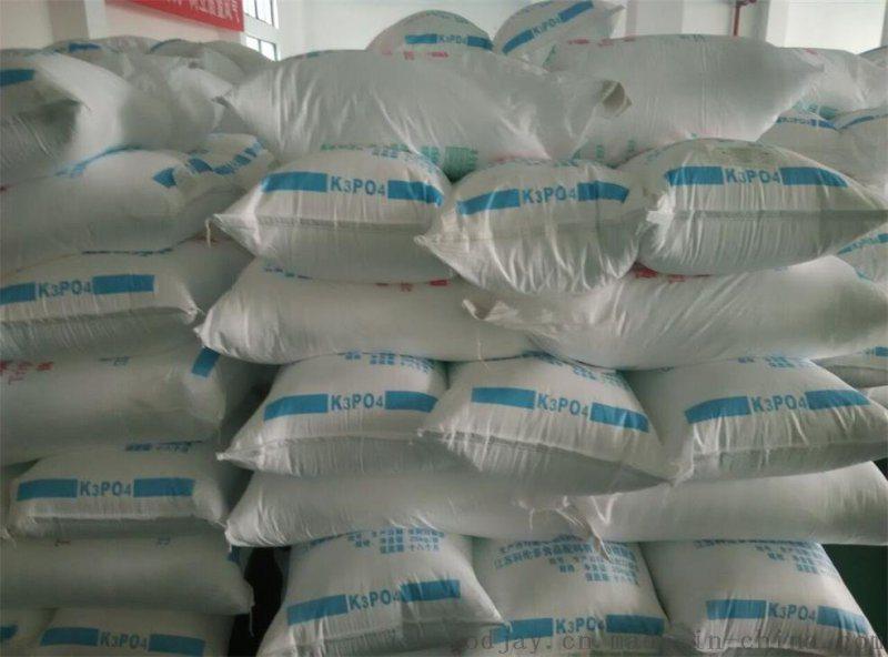 江苏科伦多厂家直销医药级磷酸三钾