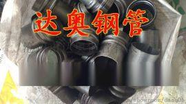 承德声测管厂家 声测管加工企业 注浆管