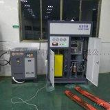 制氮机厂家 PSA制氮机 制氮机定制 氮气发生器