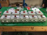 BLK55防爆电动机保护开关