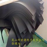 蘇州EPDM泡棉生產廠家、開孔EPDM泡棉材質