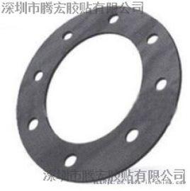 橡胶垫 防撞橡胶脚垫 防滑橡胶垫