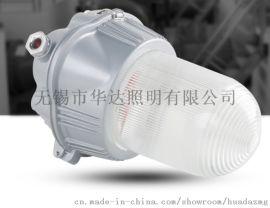 GFE9150防眩泛光灯 防眩应急泛光灯
