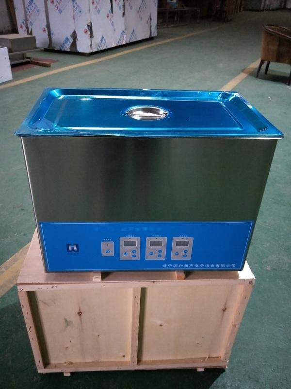 WH-800實驗室超聲波清洗機 實用性強