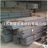 供应:GGG80高耐磨球墨铸铁 铸铁板棒