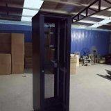 銳世網路機櫃TS-6627廠家27U網路機櫃1.4米600深網路機櫃