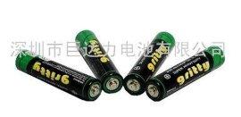 RO3P碳性电池