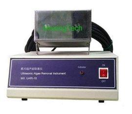 超声波除藻仪(UARI-10)