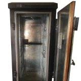 銳世 機櫃PBS-P7042 電磁  機櫃   機櫃廠家