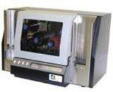 高速平码机NBS IMAGEMASTER S-18