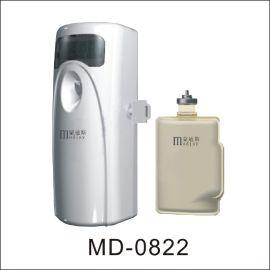 MD0822水性自动喷香机