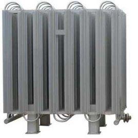 燃气气化器液化气气化器天然气气化器