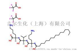 623172-56-5 吉尔生化 棕榈酰三肽