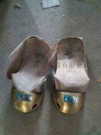 TF88重潜潜水鞋 工程潜水鞋 TF12配套潜水鞋