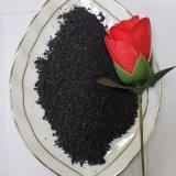 优质复合肥级腐殖酸钠